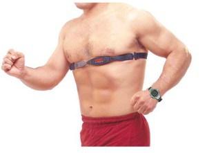 i-york-pas-telemetryczny-do-pomiaru-tetna-300x221 Jak kontrolować tętno podczas treningu?
