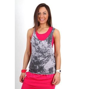 koszulka-do-zumby-300x300 Zumba na odchudzanie. Ilość spalanych kalorii w godzinę