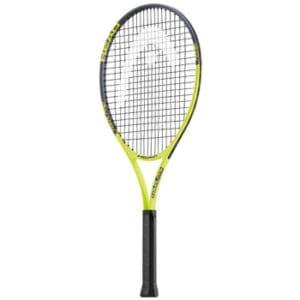 do-200-6.-300x300 TOP 10 Najlepsze rakiety tenisowe do 200 zł - ranking