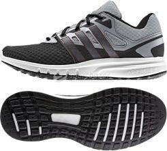f-adidas-galaxy-2-m-b33656 Top 10 najlepsze buty do biegania do 100 zł- ranking