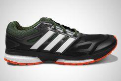 f-adidas-response-boost-23-techfit-m-779830 Top 10 najlepsze buty do biegania do 100 zł- ranking