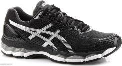 f-asics-gel-nimbus-17-czarny-t507n9093 Top 5 najlepsze buty do biegania do 300 zł- ranking