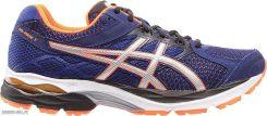 f-asics-gel-pulse-7-t5f1n-5093 Top 5 najlepsze buty do biegania do 300 zł- ranking