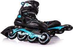 f-blackwheels-slalom-damskie-39688 Top 5 najlepsze rolki fitness do 200zł- ranking