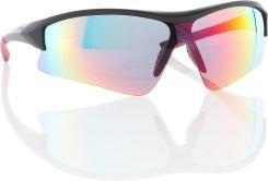 f-okulary-przeciwsloneczne-uvex-sgl-103-531603-2316 Top 5 - najlepsze okulary do biegania do 300 zł- ranking
