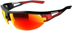 f-orao-okulary-moab-pack-czarny-8301114 Top 5 - najlepsze okulary do biegania do 300 zł- ranking