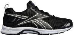 f-reebok-triplehall-5-0-aq9256 Top 10 najlepsze buty do biegania do 100 zł- ranking