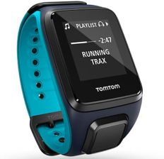 f-tomtom-runner-2-1rem-001-01 Top 5 najlepsze pulsometry do 750zł- ranking
