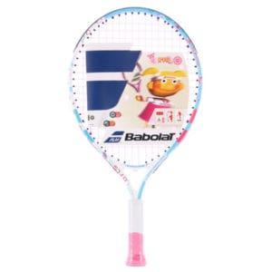 junior-10.-300x300 TOP 10 Najlepsze rakiety tenisowe do 200 zł - ranking