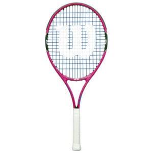 junior-6.-300x300 TOP 10 Najlepsze rakiety tenisowe do 200 zł - ranking