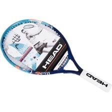 junior-7. TOP 10 Najlepsze rakiety tenisowe do 200 zł - ranking