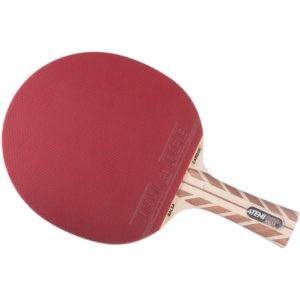 22145_1-300x300 TOP 10 - najlepsze paletki do ping ponga do 100 i 200 zł - ranking