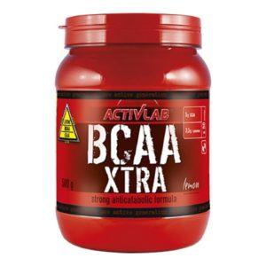 4-300x300 TOP 5 - najlepsze aminokwasy do 50 zł - ranking