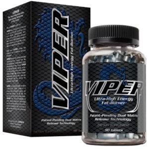 633862841950000000_dymatize-viper-fat-burner-90tabs-300x300 Top 10 najlepsze spalacze tłuszczu- ranking