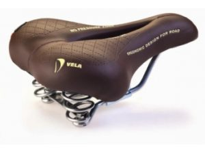 cosc7d535_z-300x225 Top 5 najlepsze siodełka rowerowe do 100zł- ranking