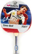do-100-8. TOP 10 - najlepsze paletki do ping ponga do 100 i 200 zł - ranking