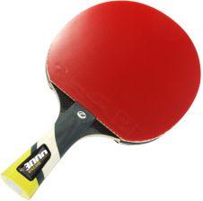 do-200-2. TOP 10 - najlepsze paletki do ping ponga do 100 i 200 zł - ranking