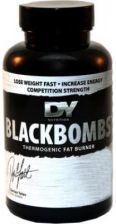 f-dorian-yates-black-bombs-120-tab Top 10 najlepsze spalacze tłuszczu- ranking