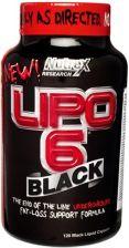 f-nutrex-lipo-6-black-120-kaps Top 10 najlepsze spalacze tłuszczu- ranking