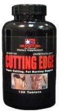 f-usa-labs-cutting-edge-120-kaps Top 10 najlepsze spalacze tłuszczu- ranking