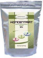 f-extensor-koncentrat-80-1000g TOP 10 – najlepsze białkowe suplementy na masę – ranking