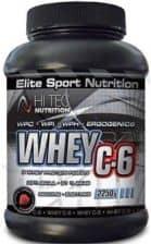 f-hi-tec-whey-c6-2250g TOP 10 – najlepsze białkowe suplementy na masę – ranking