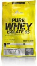 f-olimp-pure-whey-isolate-95-600g TOP 10 – najlepsze białkowe suplementy na masę – ranking