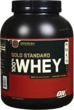 f-optimum-nutrition-100-whey-gold-standard-2270g Somatotyp - czym jest i jak wpływa na nasze wyniki sportowe? Sprawdź do którego somatotypu należysz!