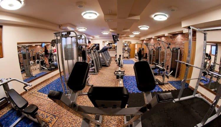 siłownia-hotelowa-hotel-agit-lublin-750x430 Aranżacja siłowni hotelowej krok po kroku